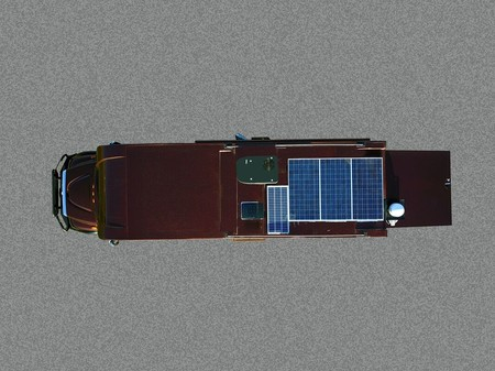 Uxv Max Globalxvehicles Earthcruiser Rv 5 Orig