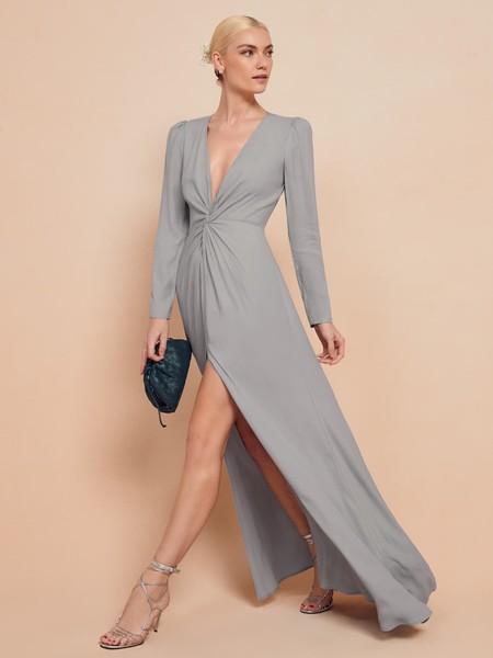 https://www.thereformation.com/products/gatsby-dress?color=Fog&via=Z2lkOi8vcmVmb3JtYXRpb24td2VibGluYy9Xb3JrYXJlYTo6Q2F0YWxvZzo6Q2F0ZWdvcnkvNWE2YWRmZDJmOTJlYTExNmNmMDRlOWM3