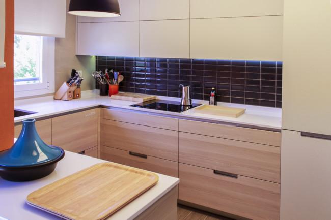 Cocinas Diseno Santos Blog Recetas De Rechupete