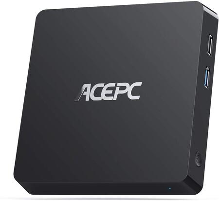 Acepc T11