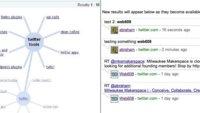 Google suspende temporalmente la búsqueda en tiempo real y la Wonder Wheel