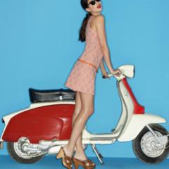 Foto 13 de 15 de la galería catalogo-sfera-primavera-verano-2012 en Trendencias