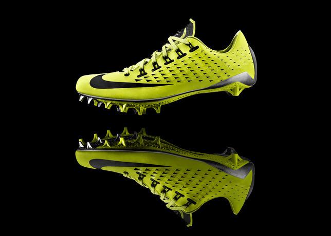 Foto de Nike Vapor Laser Talon (3/5)