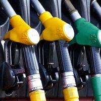 Todas las gasolineras en las que puedes repostar durante el estado de alarma