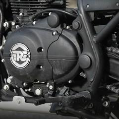 Foto 59 de 68 de la galería royal-enfield-himalayan-2018-prueba en Motorpasion Moto