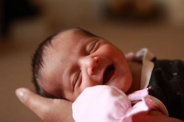Cómo se detectan retrasos en el desarrollo psicomotor de los niños (III): 0 a 3 meses