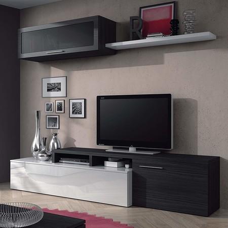 Oferta Muebles de salón