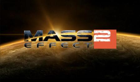 'Mass Effect 2' llegará en enero de 2010 [E3 2009]