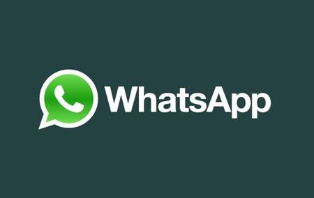 WhatsApp ya te deja acelerar la velocidad de las notas de voz en su versión web en México: estas son las tres opciones de reproducción