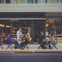 Diferencias entre deudor y cliente y acreedor y proveedor