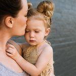 Tener hijos envejece las células de las madres hasta 11 años, pero lo compensa en felicidad