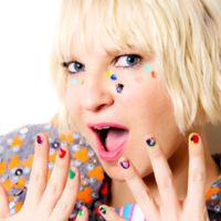 Sia y su peluca están de vuelta: This Is Acting es su séptimo álbum de estudio