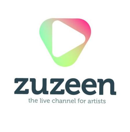 Zuzeen, una de las startups aceleradas en Wayra Madrid, se fusiona con Rushmore.fm