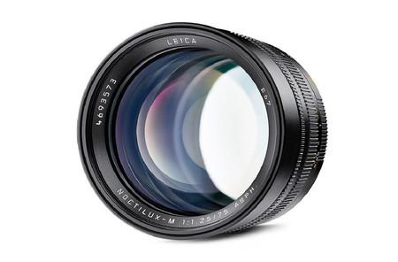 Leica Noctilux M 1 25 75 Asph 01