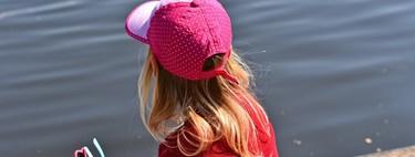 """""""Nos equivocamos al asignarle el sexo"""": la carta de los padres de una niña transexual de cinco años a los demás padres de la escuela"""
