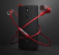 OnePlus y JBL lanzan unos auriculares y una versión especial del Plus
