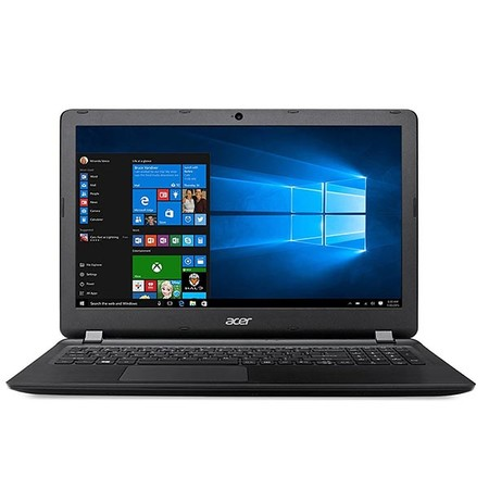 Acer Es1 533 C3pz 2