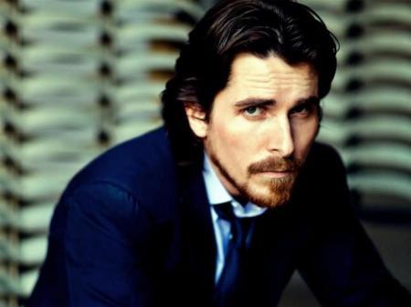 Christian Bale se cae, no será Steve Jobs en la próxima película
