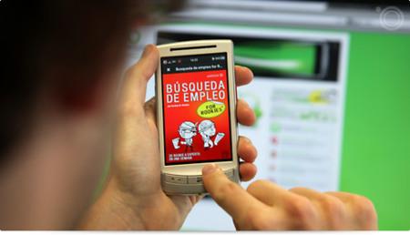 Primeras aplicaciones para Vodafone 360
