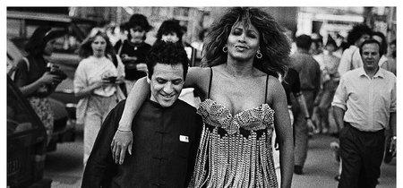 Las RRSS se despiden de Azzedine Alaïa con emotivas y preciosas imágenes del diseñador