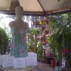 Foto 50 de 51 de la galería oysho-primavera-verano-2014 en Trendencias