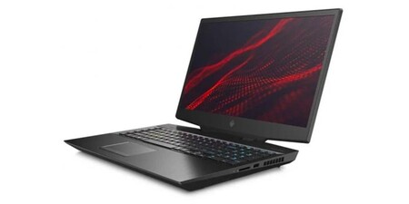 Hp Omen 17 Cb1003ns