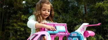Black Friday 2020: juguetes y regalos en oferta para adelantarte a la Navidad
