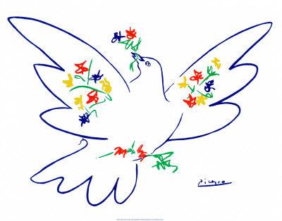 30 de enero, Día escolar de la paz y la no violencia