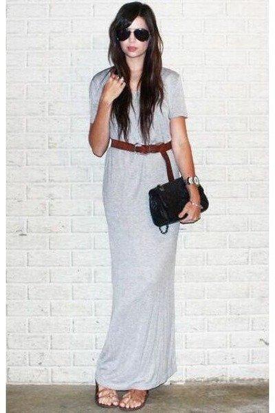 gray-asos-dress-black-forever-21-sunglasses-black-new-york-company-purse-_400.jpg