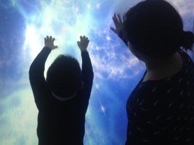 Bendable Sound, una innovación tecnológica con sello mexicano que ayuda a niños con autismo