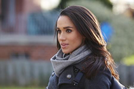 ¿Habrá embarazo real antes de la boda del príncipe Harry y Meghan Markle?