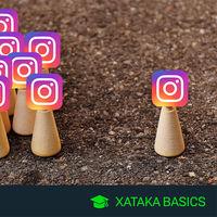 Cómo eliminar seguidores de tu Instagram