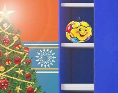 Cuéntanos cómo vive la noche de Reyes tu hijo y participa en el concurso de Fisher-Price