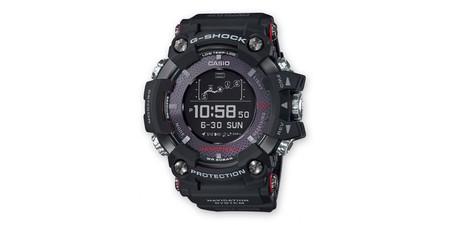 G Shock Gpr B1000 1er
