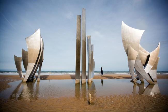 Normandia 1