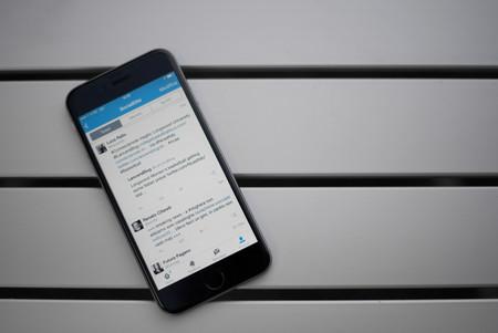 Twitter trata de lavar su imagen con 636.248 cuentas expulsadas en 2016, pero aún no es suficiente