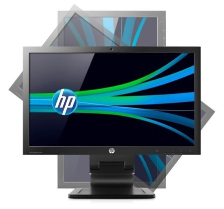 hp-compaq-l2311c.jpg
