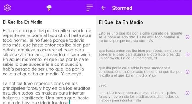 Stormit