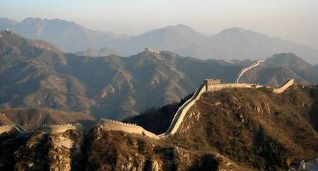 Ni las VPN se libran en China: ahora también son bloqueadas por el Gran Cortafuegos