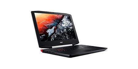 Acer Aspire Vx5 591g 721n
