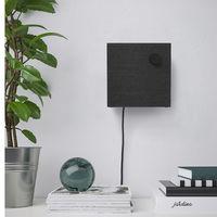 IKEA lanza sus primeros altavoces Bluetooth. Y se llaman Eneby