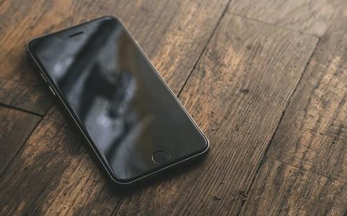 Así te pueden espíar y grabar conversaciones a través del micrófono de tu smartphone