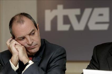 El archivo de Televisión Española será público