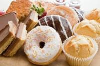 La OMS recomienda reducir el consumo de azúcar a menos del 5% de las calorías diarias