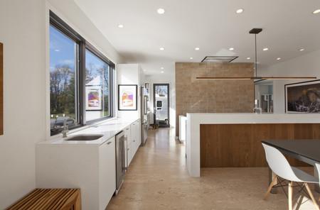 Copperwood House Haus Architects Tmt Ash 10