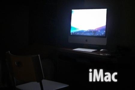 Especial evolución de productos Apple: iMac