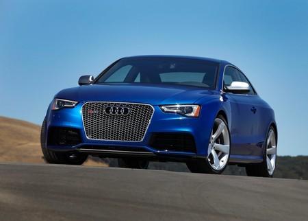 Audi Rs5 2012 1600 02