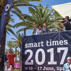 Foto 59 de 64 de la galería smart-times-2017 en Motorpasión
