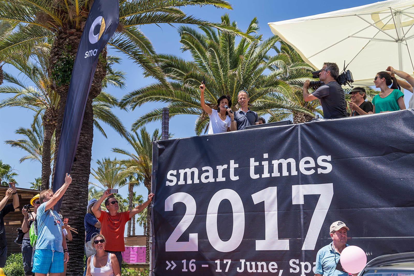 Foto de Smart Times 2017 (59/64)