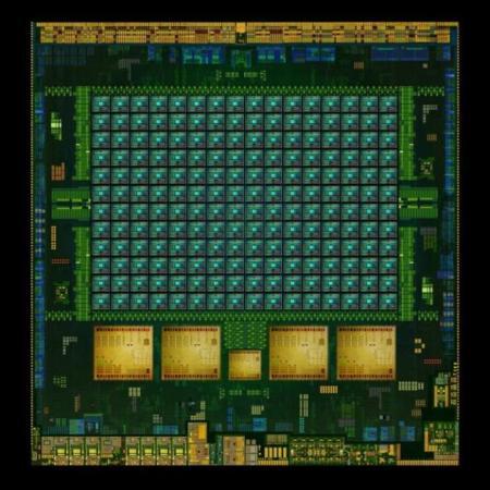 Nvidia Tegra K1 se pasa a las GPU Kepler, tendrá versión con 64bits